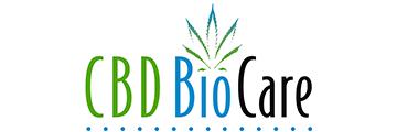 is cbd biocare legit